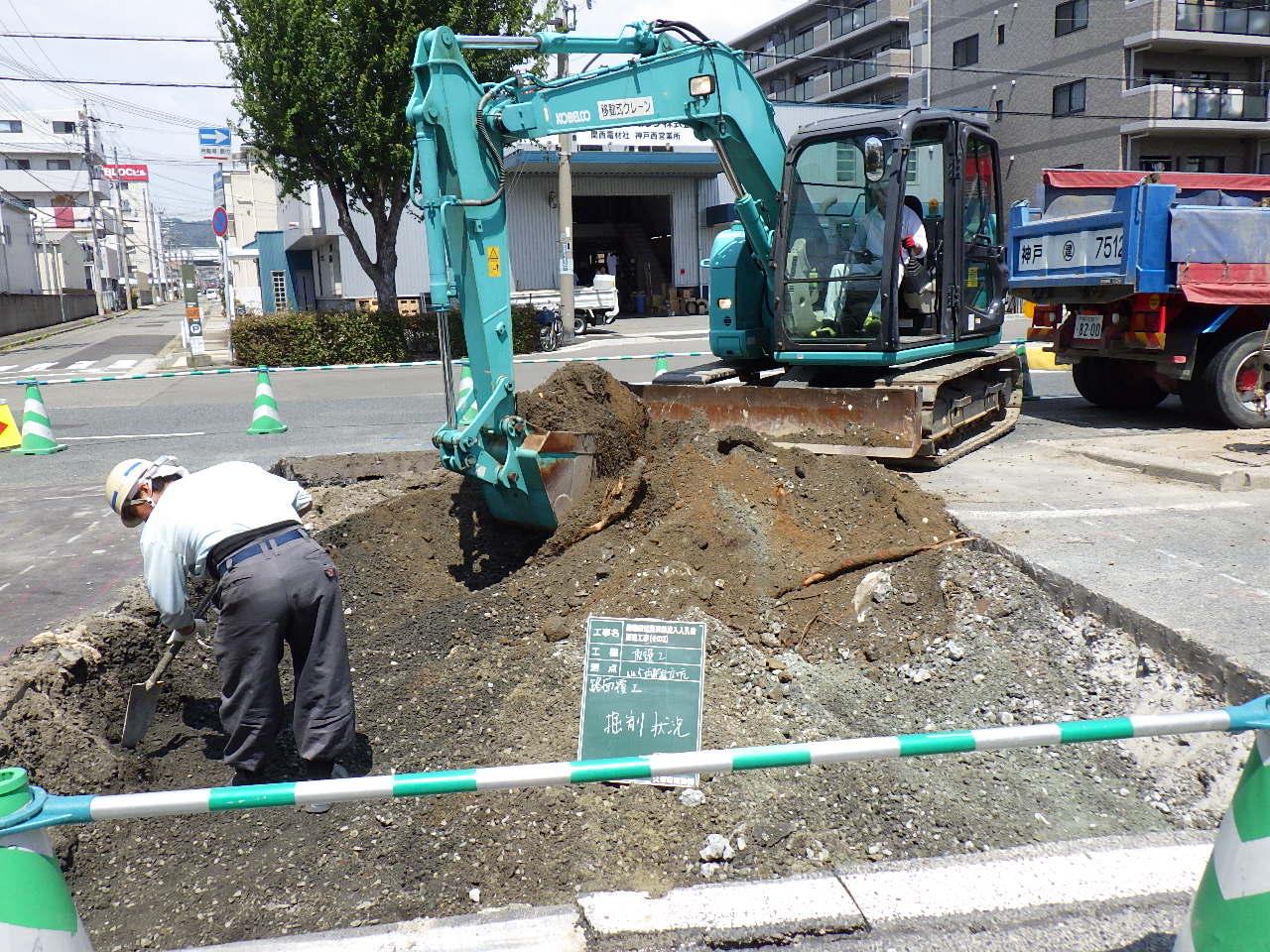 南駒栄05